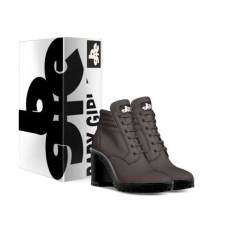 gallery/bacco boot heel-shoes-with_box