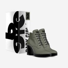 gallery/birch boot heel-shoes-with_box